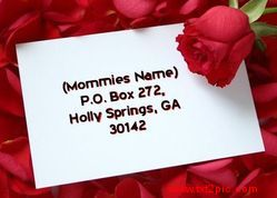 roses_address.jpg